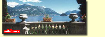 Lake Como Lake Garda Italy Lombardy,holiday apartments vacation rentals self catering flats rooms to rent accommodation bed & breakfast vacancy vacations houses,Comer see Garda  see Italien Lombardie,ferienwohnungen ferienhaus feriendomizilie zu vermieten urlaub,Lac de Como Italie location appartaments maisons à louer,Lago di Como,Lago di Garda Lombardia appartamenti e case vacanze in affitto