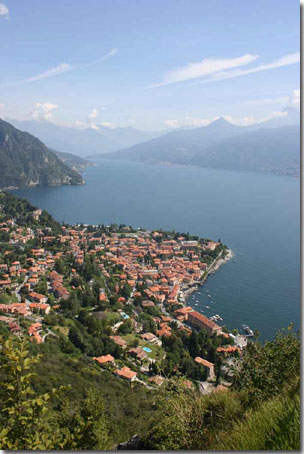 Italy,Lombardy,Lake Como,holiday rentals,vacations apartments,vacation rentals,
