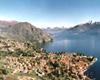 lac de come italie menaggio location de vacances